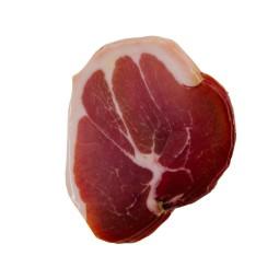 Noix de jambon (tranches)