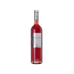 Ratafia Rosé - Domaine Laurens (75cl)