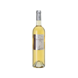 Ratafia Blanc - Domaine Laurens (75cl)
