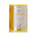 Ratafia de Coing - Domaine Laurens (75cl)