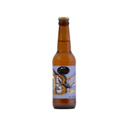 B12 Blanche - 33cl