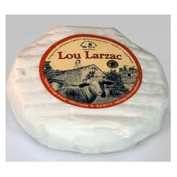 Lou Larzac