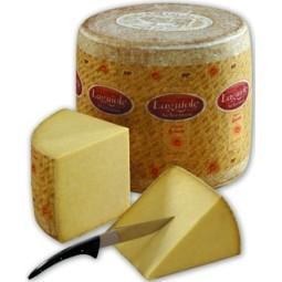 Laguiole Selection lait cru