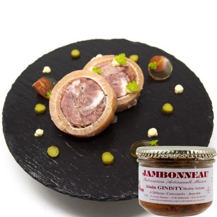 Jambonneau (190gr)