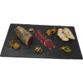 Filet mignon de porc séché (en tranches)