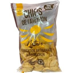 Chips de l'Aveyron