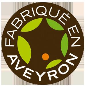 fabrique-en-aveyron-rvb.png